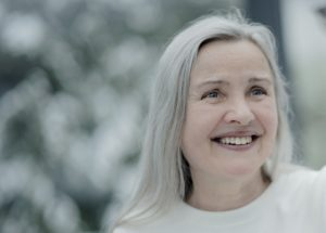 Angelika Wessling